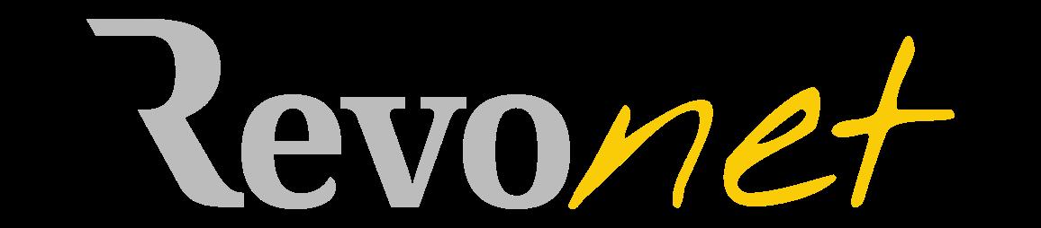 Revonet