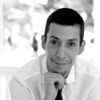 Manuel Sabatino