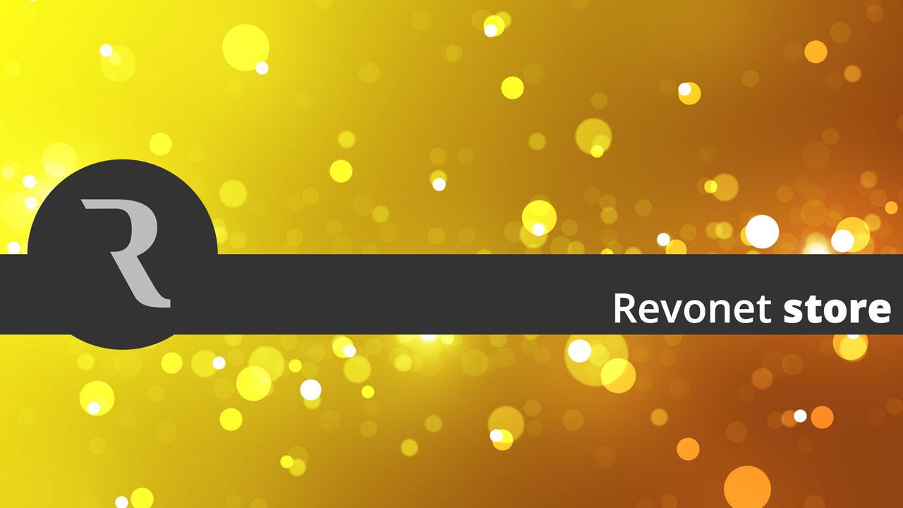 Revonet Holding SE