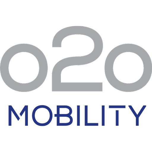 o2o MOBILITY