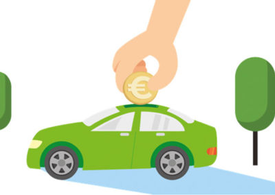 Social Loan Plan