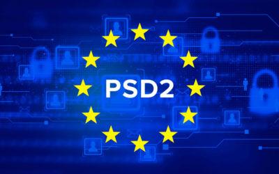La piattaforma Revonet è conforme al PSD2