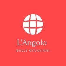 ANGOLO DELLE OCCASIONI