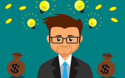 Proč kampaně crowdfunding selhávají