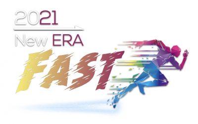 Nová ERA Fast, nová P2P kampaň společnosti o2o