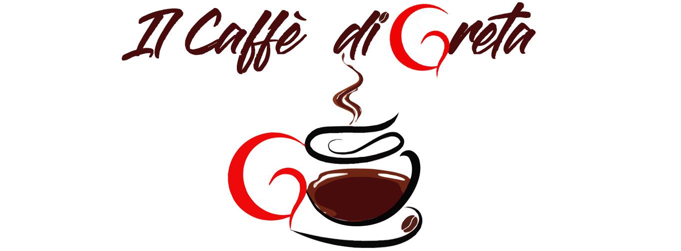 Il caffe' di Greta