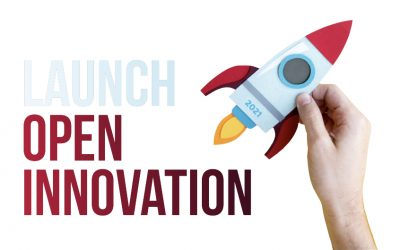 Launch Open Innovation