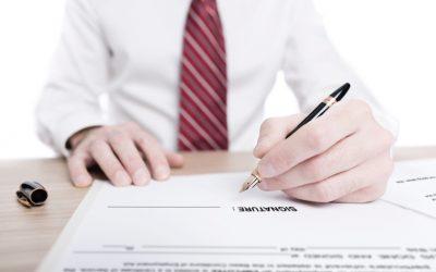 Noleggio lungo termine o acquisto automobile: cattivi pagatori e segnalati CRIF